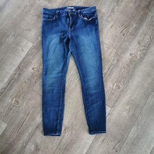 Tommy Hilfiger skinny jeans / leggings 12
